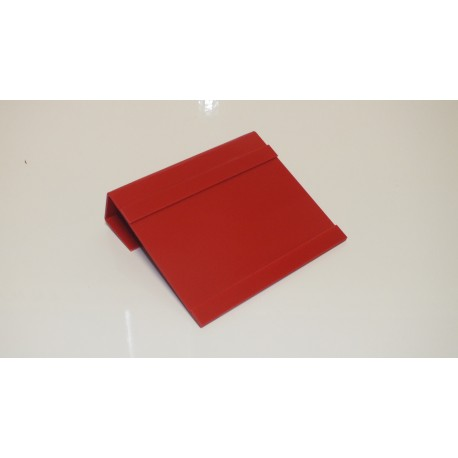 Jmenovka na lůžko, pro zasunutí kartičky JP110140